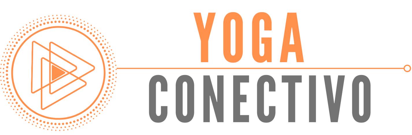 Yoga Conectivo